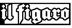 il figaro